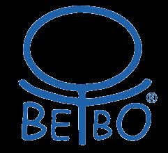 Logo Betbo